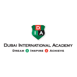 Dubai International Academy, Emirates Hills