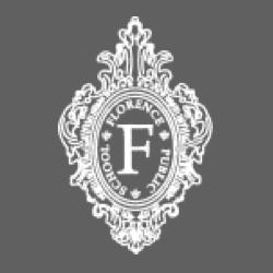 Florence Public School, R. T. Nagar