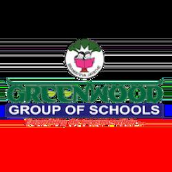 Greenwood High School, Erragattugutta