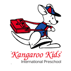 Kangaroo Kids International Preschool, Baner