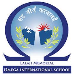 Lalaji Memorial Omega International School Kolapakkam - Reviews, Admission, Fees and Detail
