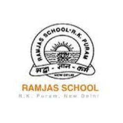 Ramjas School, RK Puram