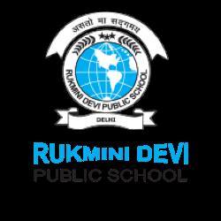 Rukmini Devi Public School, Rohini Delhi - Reviews, Admission, Fees and Detail