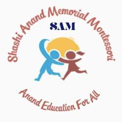 SAM Montessori Preschool, Sector 45 Gurugram (Gurgaon) - Reviews, Admission, Fees and Detail