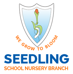Seedling School Nursery Branch, Punjawati Udaipur - Admission, Fees, Reviews and other details