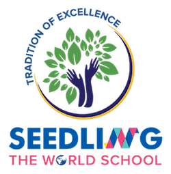 Seedling The World School, Sapetia Udaipur - Reviews, Admission, Fees and Detail