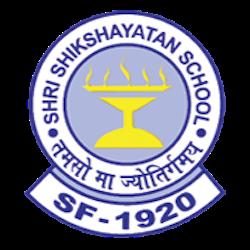 Shri Shikshayatan School, Elgin Kolkata - Reviews, Admission, Fees and Detail