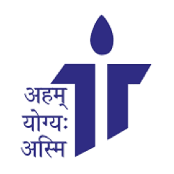 Tagore International School, Vasant Vihar