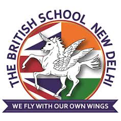 The British School, Chanakyapuri Delhi - Reviews, Admission, Fees and Detail