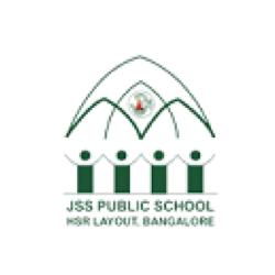 JSS Public School, HSR Layout Bengaluru (Bangalore) - Reviews, Admission, Fees and Detail