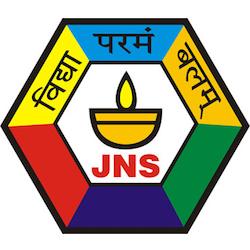 Jamnabai Narsee School, Vile Parle West