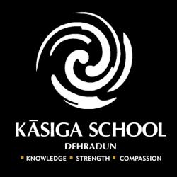 Kasiga School
