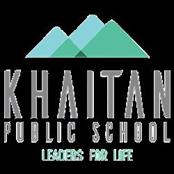 Khaitan Public School Sahibabad - Reviews, Admission, Fees and Detail