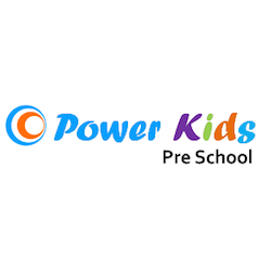 Power Kids Preschool, Lawsons Bay Colony Visakhapatnam - Reviews, Admission, Fees and Detail