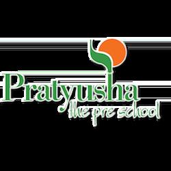 Pratyusha The Pre School, Janakpuri Colony