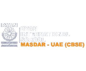 Ryan International School, Masdar