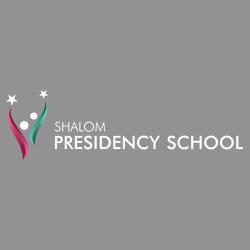 Shalom Presidency School, Sector 56