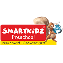 SMARTKiDZ Play School, Taj Nagri  Agra - Admission, Fees, Reviews and other details