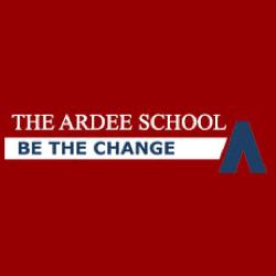 The Ardee School, Sector 52