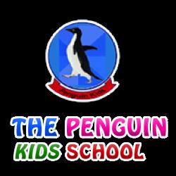 S.L Kaeley Penguin Kids School