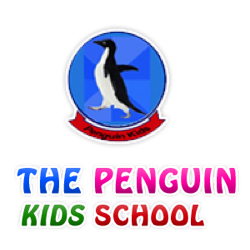 The Penguin Kids School, Sector 43 Gurugram (Gurgaon) - Admission, Fees, Reviews and other details