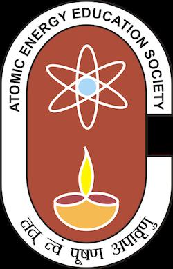 Atomic Energy Central School, Kakrapar, Anumala Vyara - Reviews, Admission, Fees and Detail