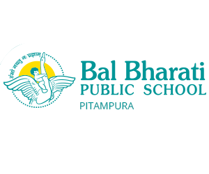 Bal Bharati Public School, Pitampura Delhi - Admission, Fees, Reviews and other details