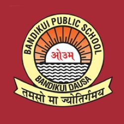 Bandikui Public School, Syalawas Khurd Rural