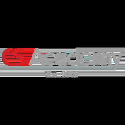 CS Academy, Red Fields