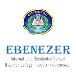 Ebenezer International Residential School Ettumanoor - Reviews, Admission, Fees and Detail