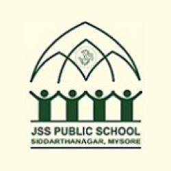 JSS Public School, Siddhartha Nagar Mysuru - Reviews, Admission, Fees and Detail