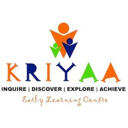 Kriyaa Early Learning Centre, Kodichikknahalli Bengaluru (Bangalore) - Reviews, Admission, Fees and Detail