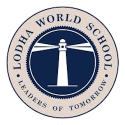 Lodha World School, Palava Dombivli - Reviews, Admission, Fees and Detail