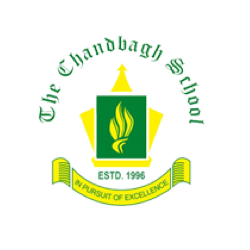 The Chandbagh School, Bansbari