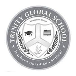 Trinity Global School Patna - Admission, Fees, Reviews and other details