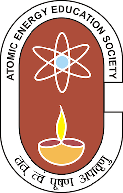 Atomic Energy Central School 2