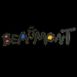 Beaumont HFSI Pre Primary, Powai