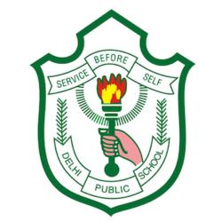 Delhi Public School Vindhyanagar