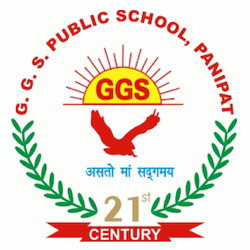 Guru Gobind Singh Public School, Hari Bagh Colony Panipat - Reviews, Admission, Fees and Detail