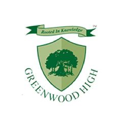 Greenwood High Pre School, Koramangala