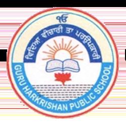 Guru Harkrishan Public School, Fateh Nagar Delhi - Reviews, Admission, Fees and Detail