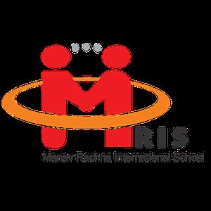 Manav Rachna International School, Sector 14