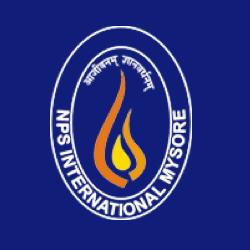 NPS International School, Vijayanagar Mysuru - Reviews, Admission, Fees and Detail