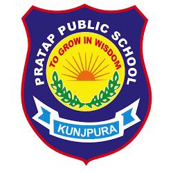 Pratap Public School, Kunjpura Karnal - Reviews, Admission, Fees and Detail