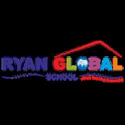 Ryan Global School, Chembur