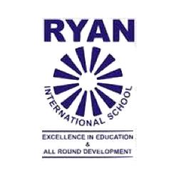 Ryan International School, Goregaon East