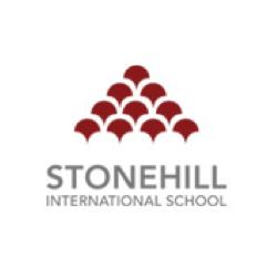 Stonehill International School Bangalore (Bengaluru) - Reviews, Admission, Fees and Detail