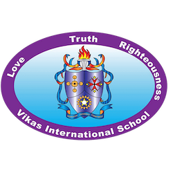 Vikas International School Kuala Lumpur - Reviews, Admission, Fees and Detail