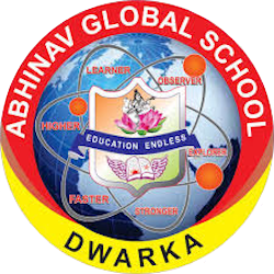 Abhinav Global School, Dwarka Delhi - Reviews, Admission, Fees and Detail