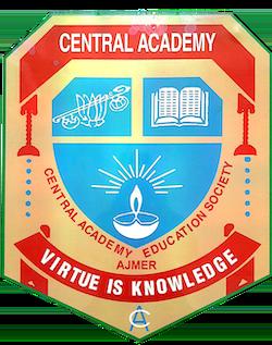 Central Academy, Kotra